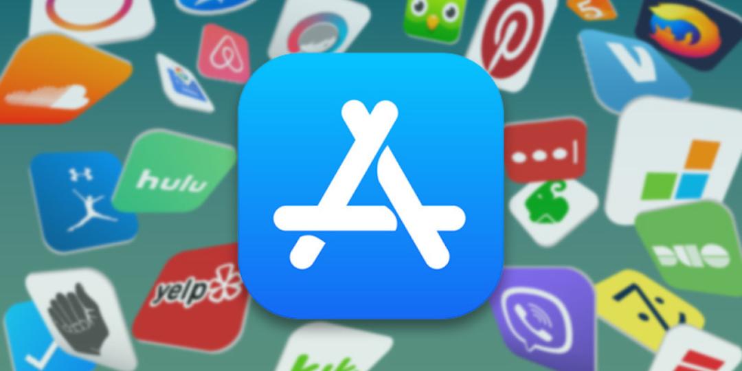 [账号分享]2020年苹果iOS账号分享海外地区apple App Store插图