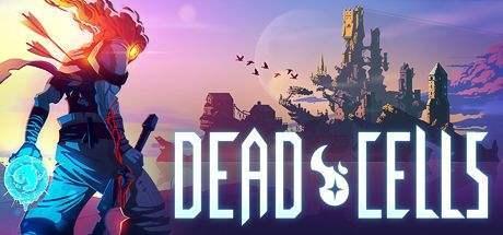 死亡细胞 Win Mac版 合集!插图